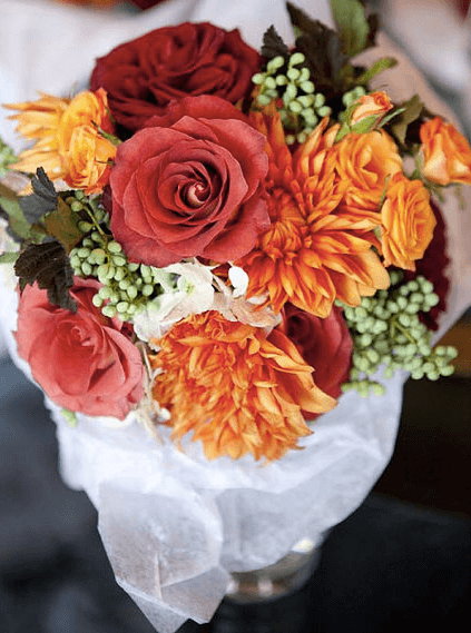fresh-market-flowers-atlanta-13.png
