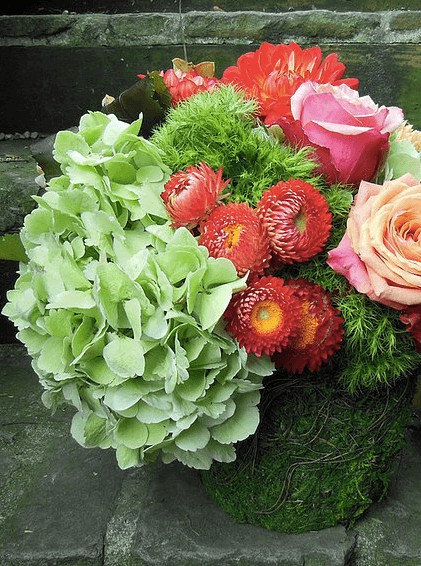 fresh-market-flowers-atlanta-17.png