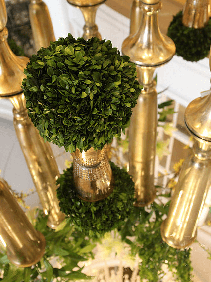atlanta-florist-buckhead-5.png
