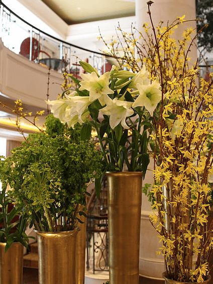 atlanta-florist-buckhead-6.png