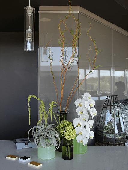 atlanta-florist-buckhead-7.png