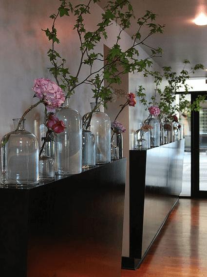 atlanta-florist-buckhead-13.png