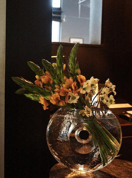 atlanta-florist-buckhead-14.png