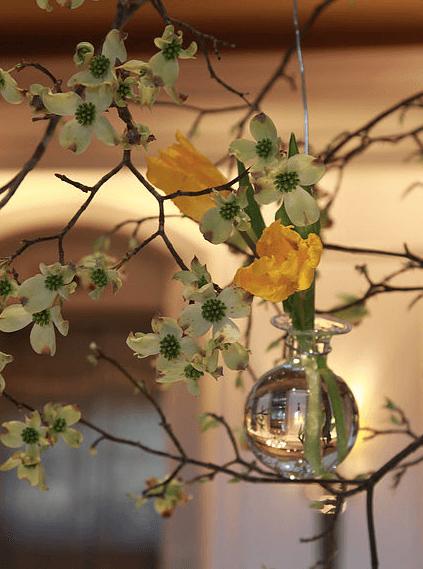 atlanta-florist-buckhead-15.png
