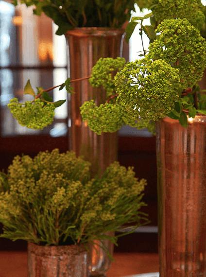 atlanta-florist-buckhead-16.png