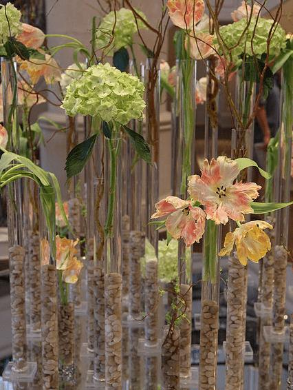 atlanta-florist-buckhead-18.png