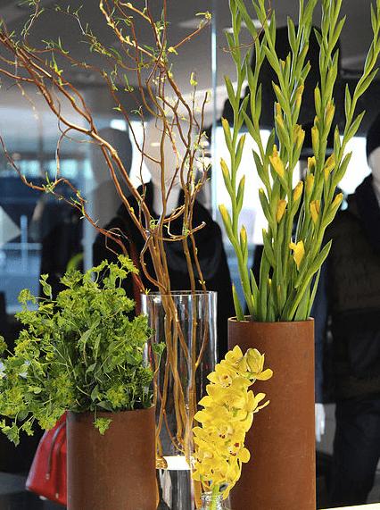 atlanta-florist-buckhead-22.png