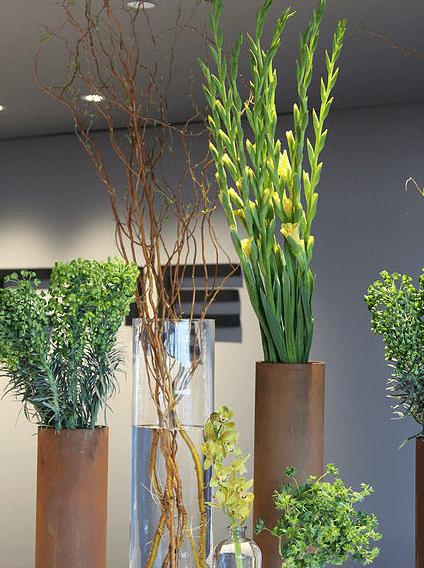 atlanta-florist-buckhead-23.png