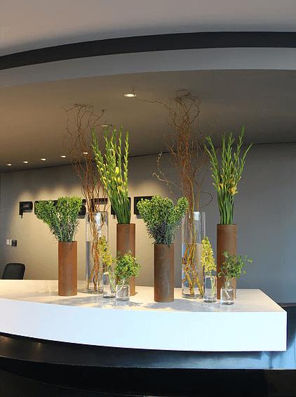 atlanta-florist-buckhead-24.png
