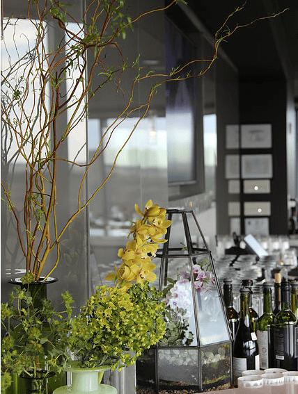 atlanta-florist-buckhead-25.png