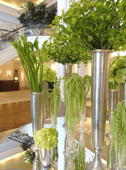 atlanta-florist-midtown-1.png
