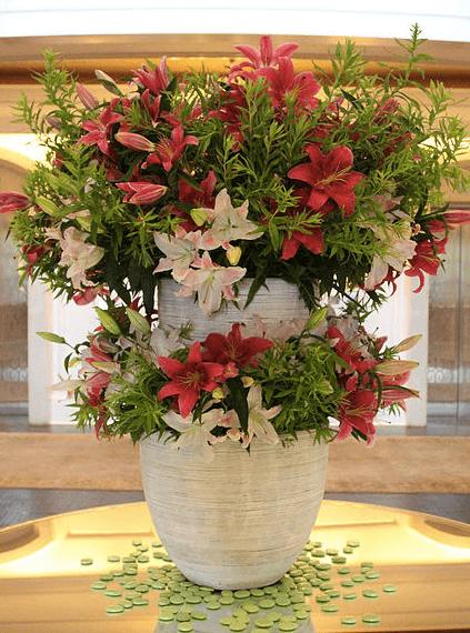 atlanta-florist-midtown-2.png