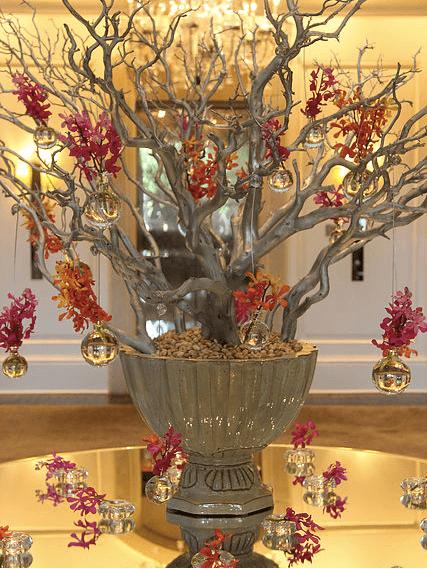 atlanta-florist-midtown-10.png