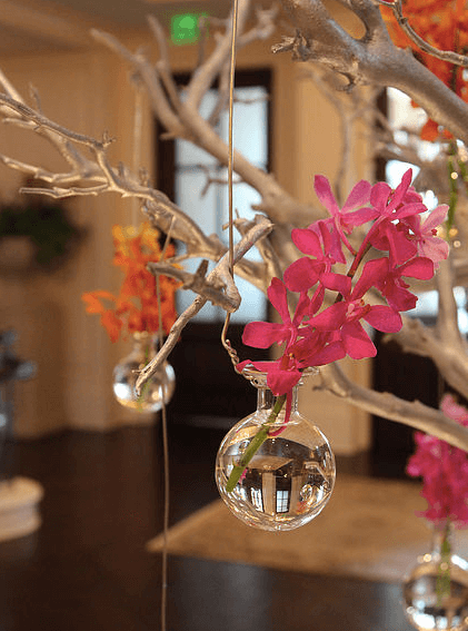atlanta-florist-midtown-11.png
