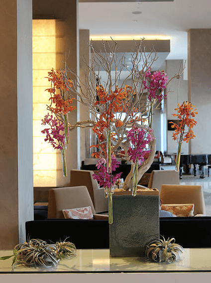 atlanta-florist-midtown-12.png