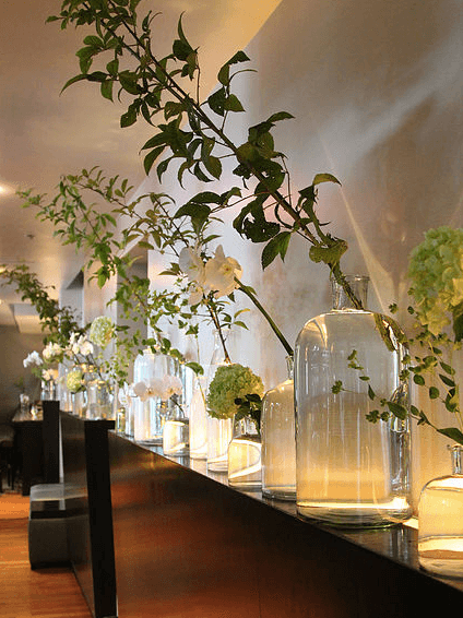atlanta-florist-midtown-14.png