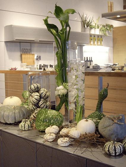 atlanta-florist-buckhead-3.png