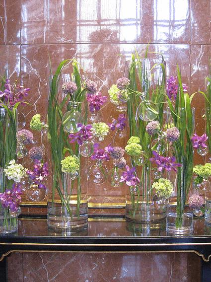 atlanta-florist-buckhead-2.png