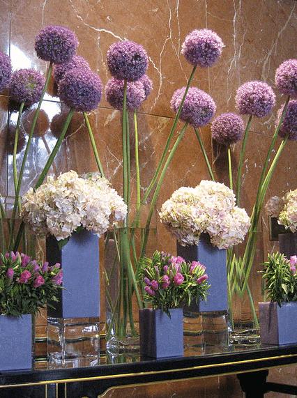 atlanta-florist-buckhead-9.png