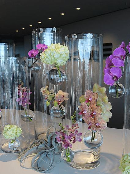 atlanta-florist-buckhead-10.png
