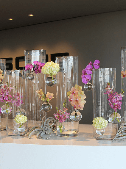 atlanta-florist-buckhead-11.png