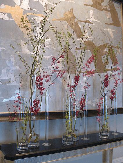 florist-westside-atlanta-2.png
