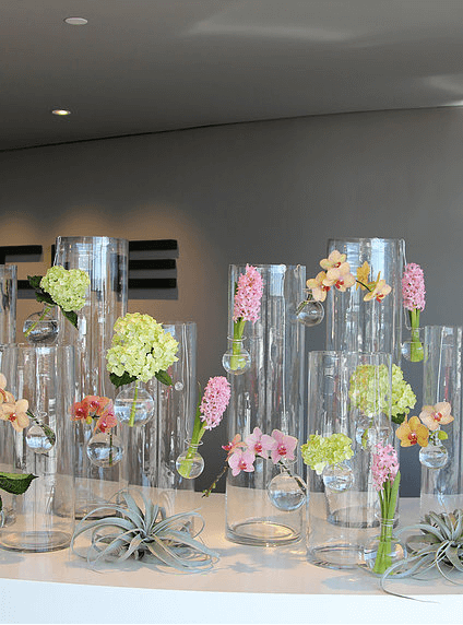 florist-westside-atlanta-5.png