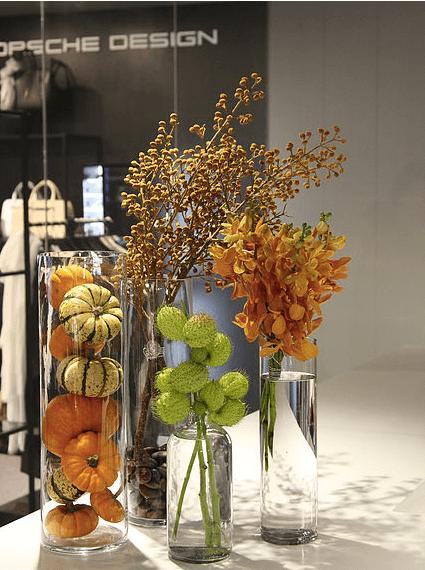 florist-westside-atlanta-6.png