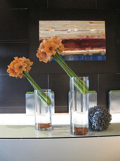 florist-westside-atlanta-9.png