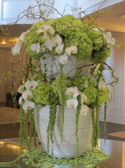 florist-westside-atlanta-12.png