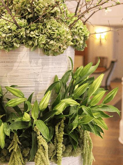 florist-westside-atlanta-13.png