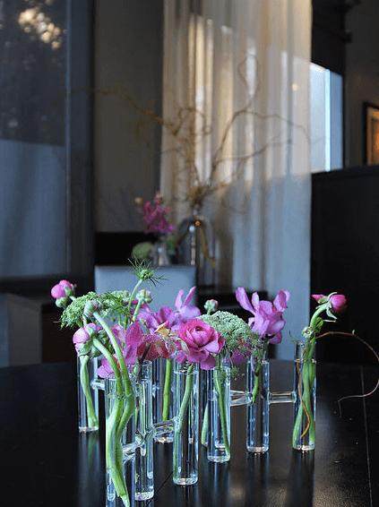 florist-westside-atlanta-15.png