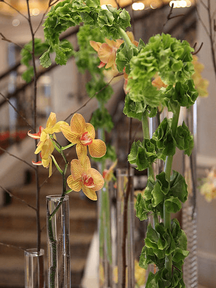 florist-westside-atlanta-16.png