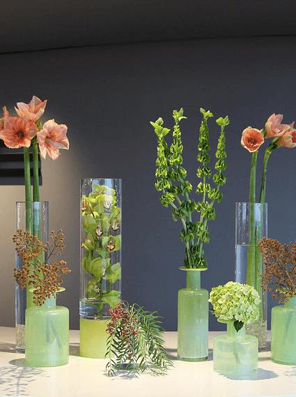 florist-westside-atlanta-17.png