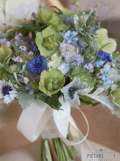 bridal-flowers-buckhead-atlanta-1.png