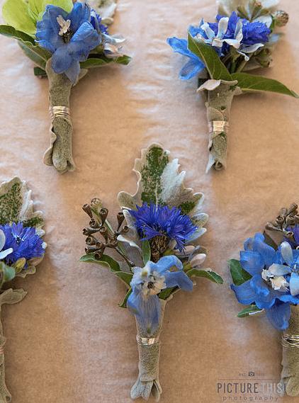 bridal-flowers-buckhead-atlanta-2.png