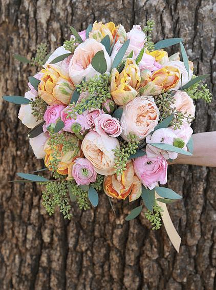 bridal-flowers-buckhead-atlanta-3.png