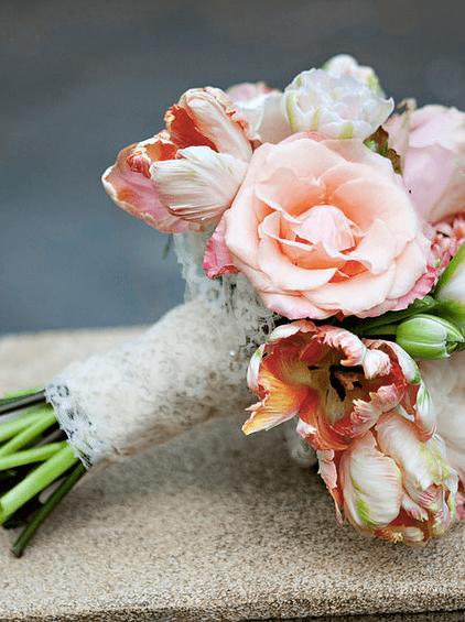 bridal-flowers-buckhead-atlanta-4.png