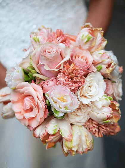 bridal-flowers-buckhead-atlanta-5.png