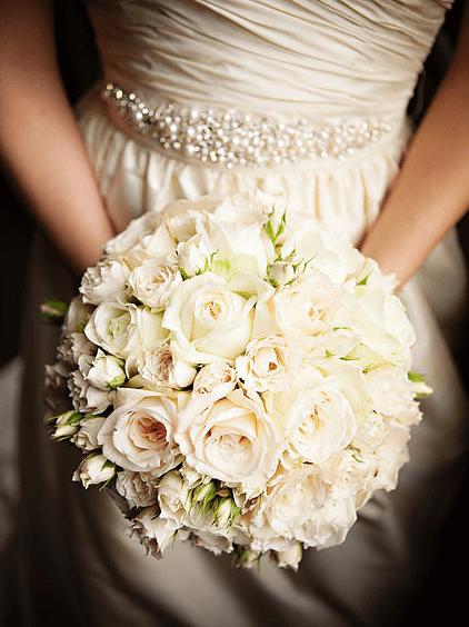 bridal-flowers-buckhead-atlanta-6.png