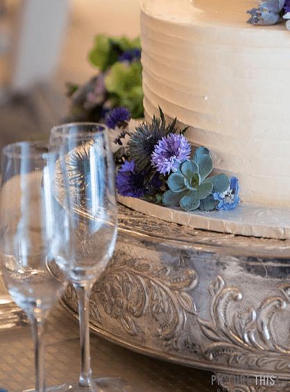 bridal-flowers-buckhead-atlanta-7.png