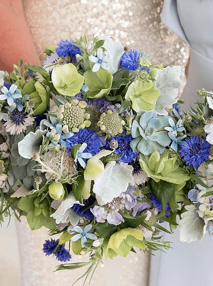 bridal-flowers-buckhead-atlanta-8.png