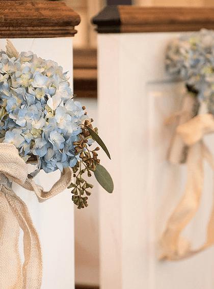 bridal-flowers-buckhead-atlanta-9.png