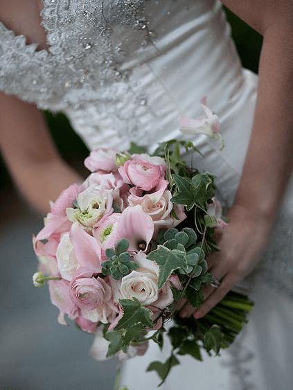bridal-flowers-buckhead-atlanta-10.png