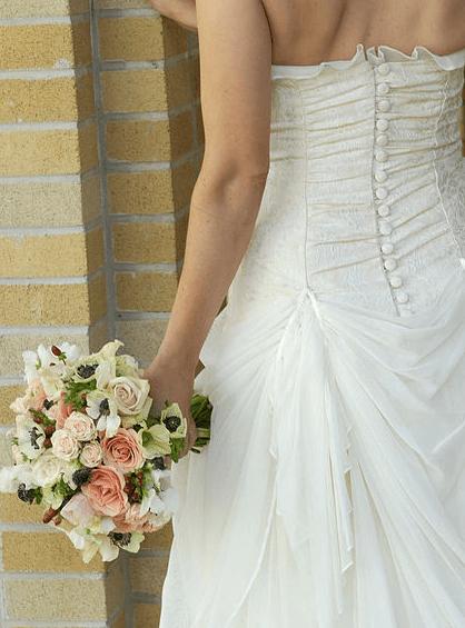bridal-flowers-buckhead-atlanta-11.png