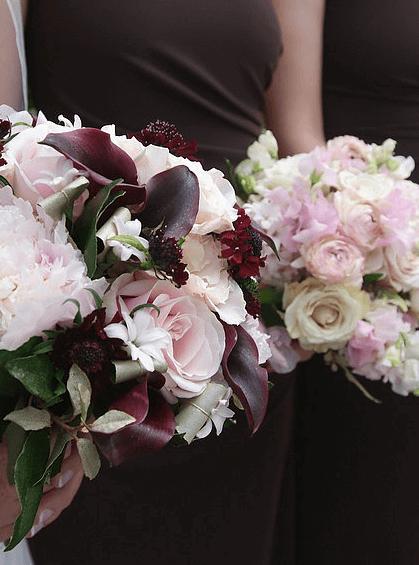 bridal-flowers-buckhead-atlanta-12.png