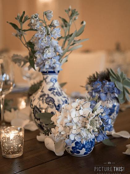 bridal-flowers-buckhead-atlanta-13.png