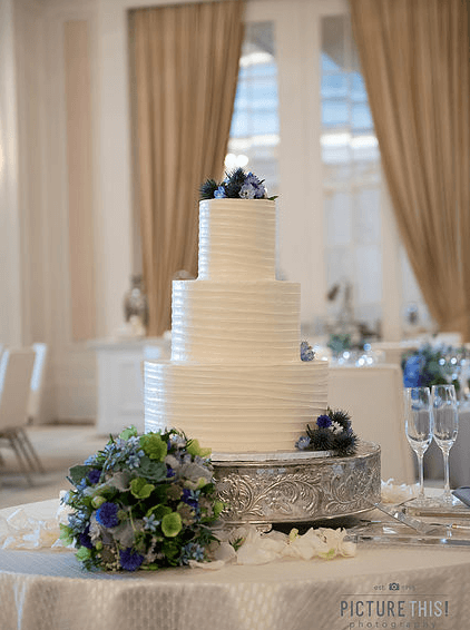 bridal-flowers-buckhead-atlanta-15.png