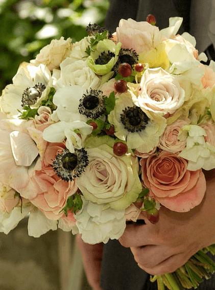 bridal-flowers-buckhead-atlanta-17.png