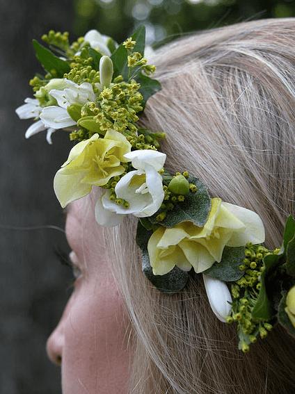 bridal-flowers-buckhead-atlanta-16.png